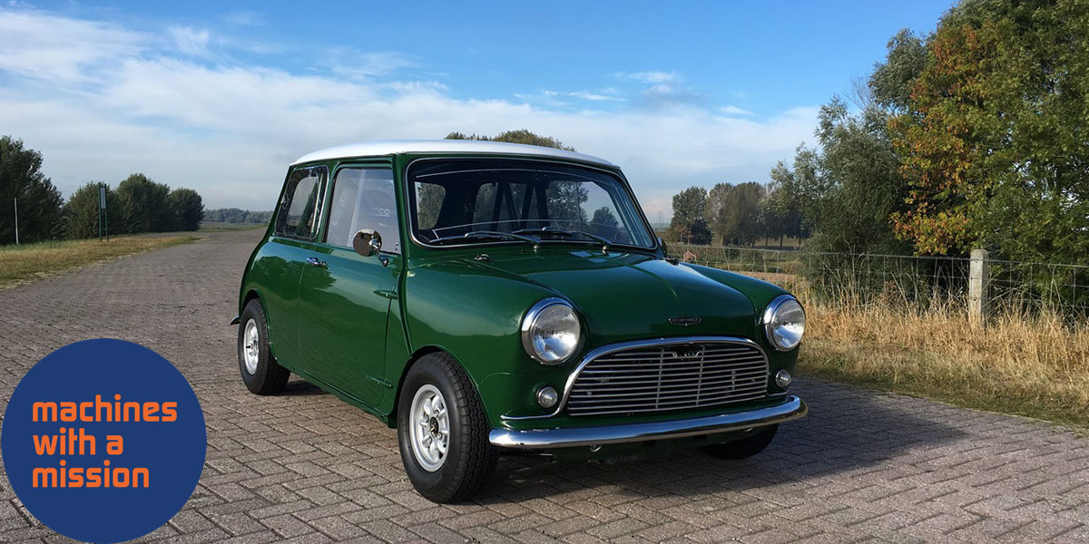 2-full-race-austin-mini-cooper-e2809cse2809d