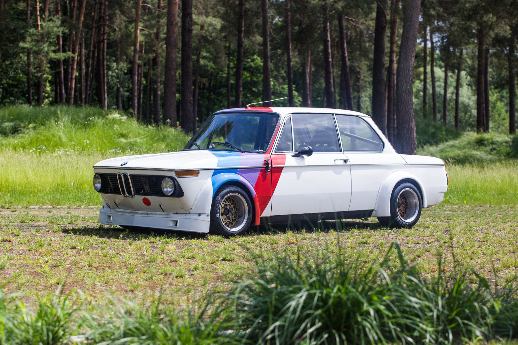 bmw-2002-ti-small-22