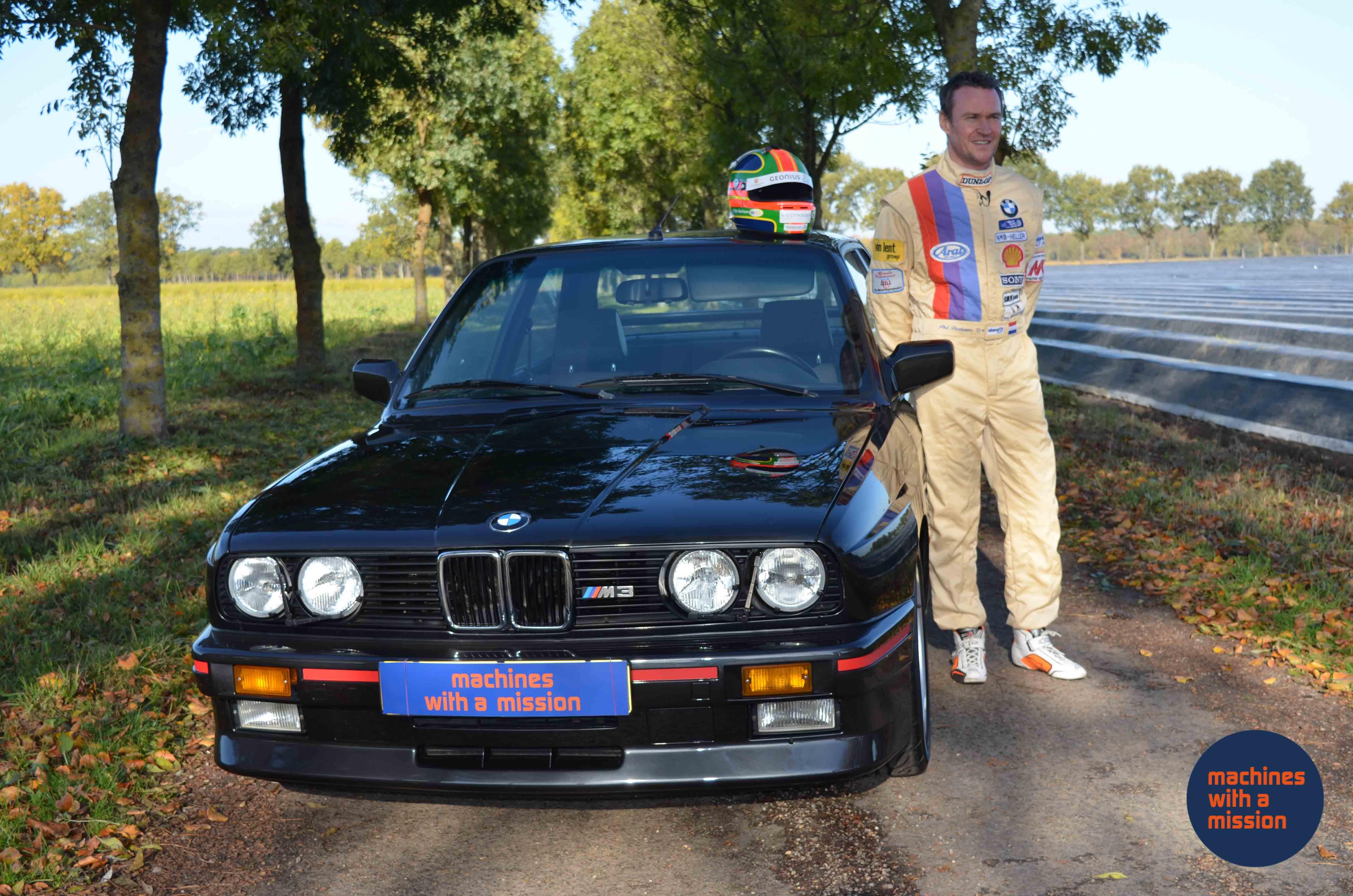 BMW-M3-PB-Machineswithamission2 (25 van 25)