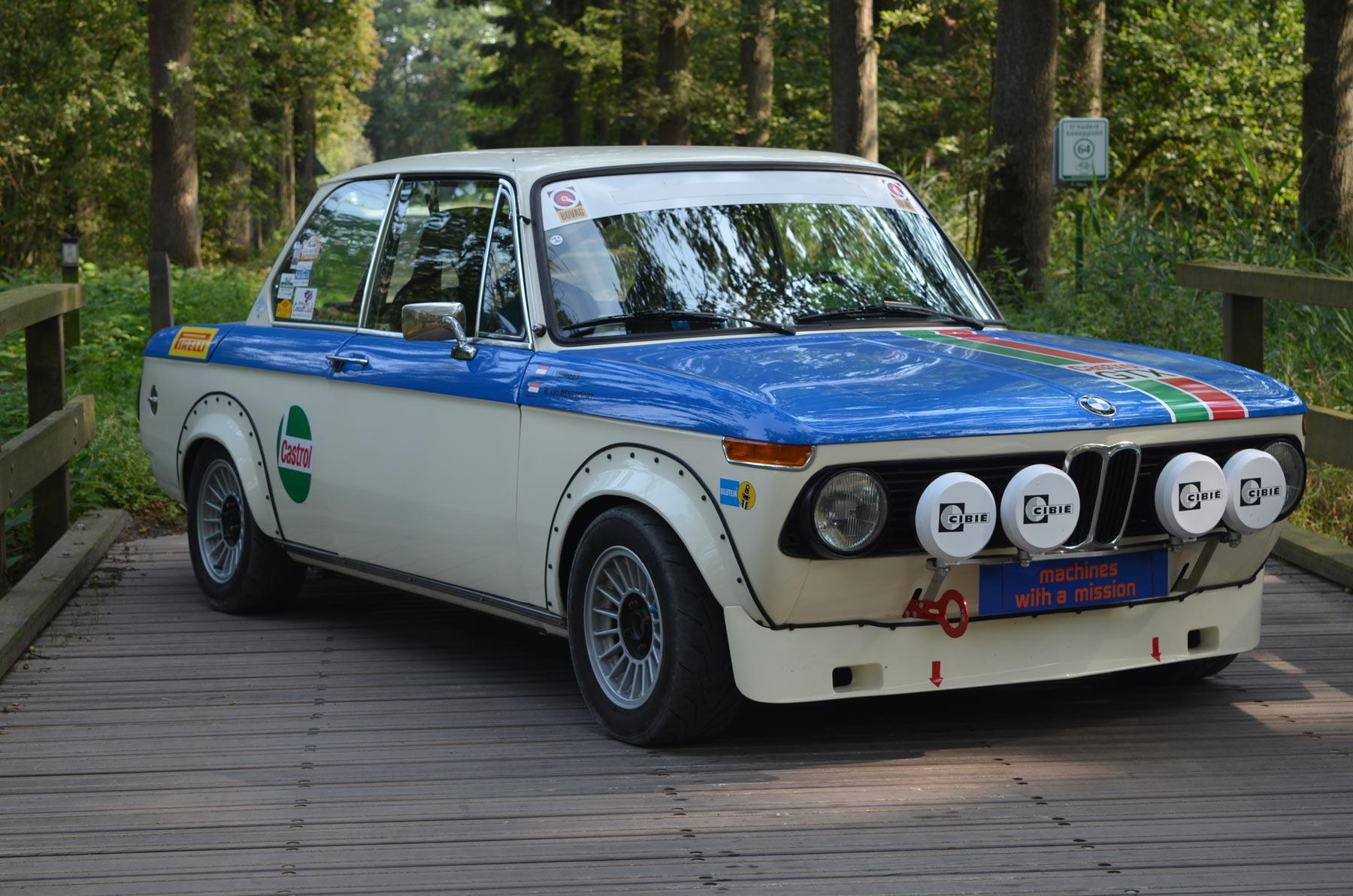 BMW-2002-tii-RvM-16