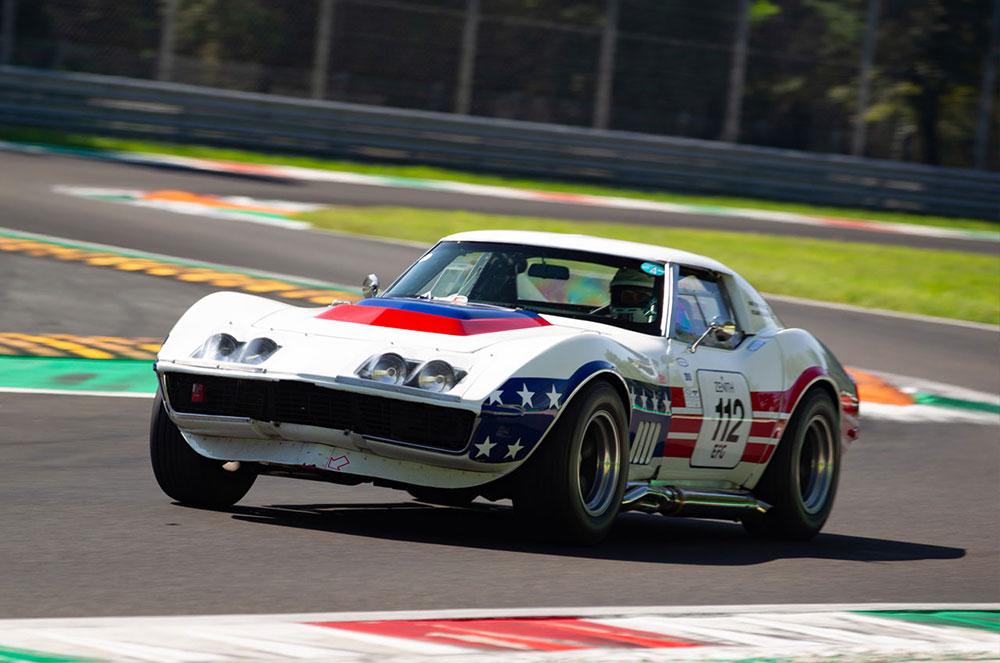Corvette-Machineswithamission
