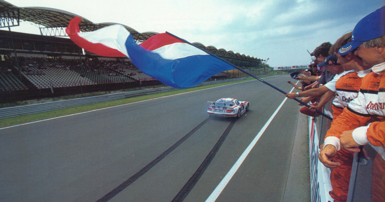 FIA-GT-book-2001-