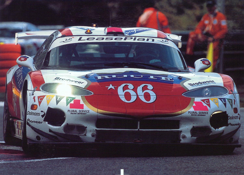 FIA-GT-book-2001-12