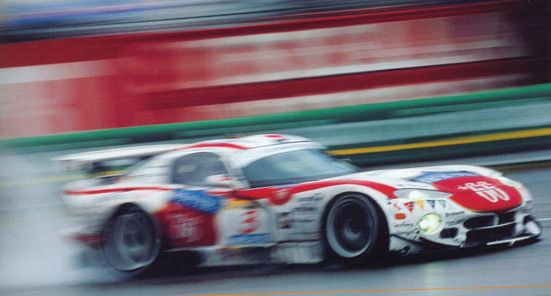 FIA-GT-book-2001-6