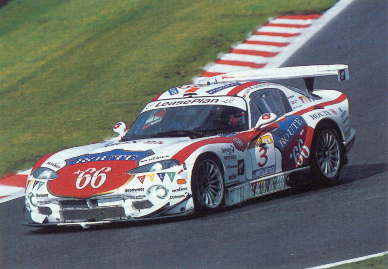 FIA-GT-book-2001-7