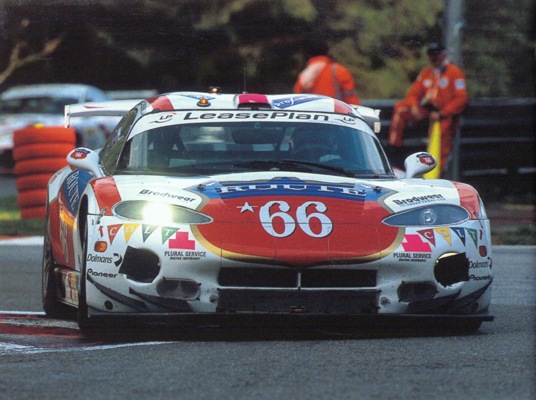 FIA-GT-book-2001-8