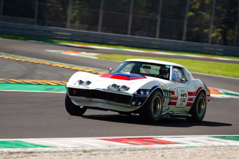 wm-2019-monza-historic-corvette-2