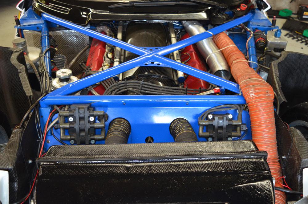 Oreca-Viper-GTS-R-GT1-02