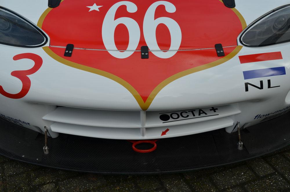 Oreca-Viper-GTS-R-GT1-03