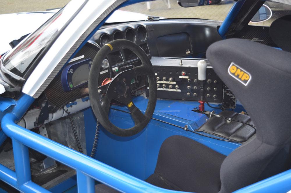 Oreca-Viper-GTS-R-GT1-06