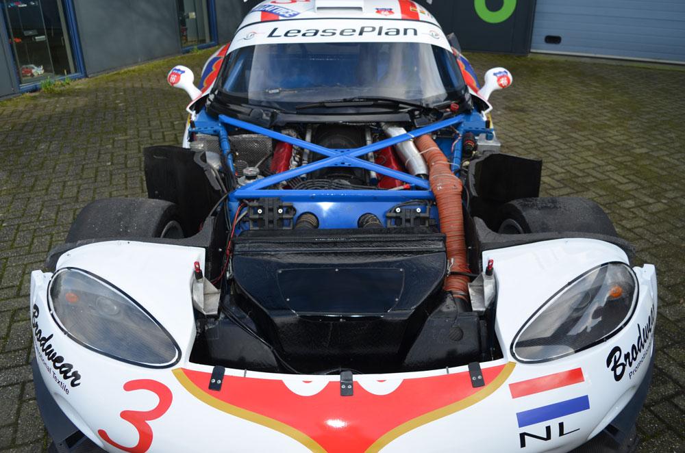 Oreca-Viper-GTS-R-GT1-11
