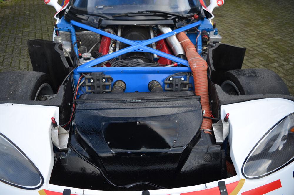Oreca-Viper-GTS-R-GT1-12