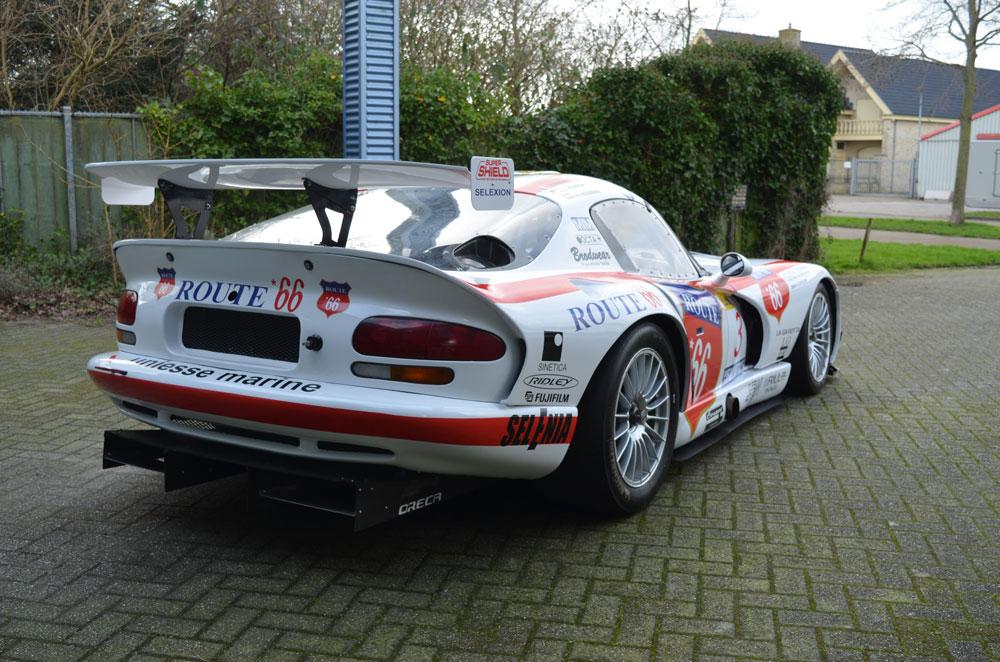 Oreca-Viper-GTS-R-GT1-4