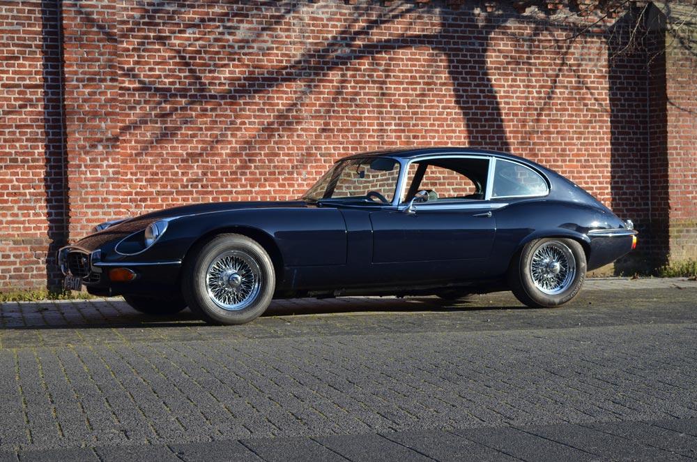 1-Jaguar-EType-JvdB_0010