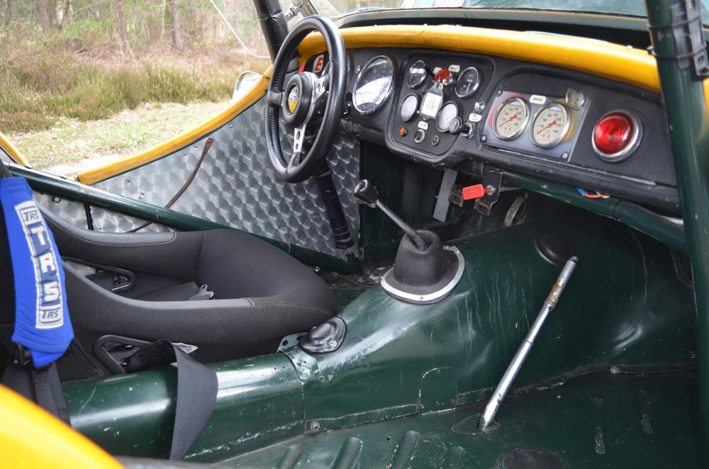 1957-TR3-Competition-Car-11