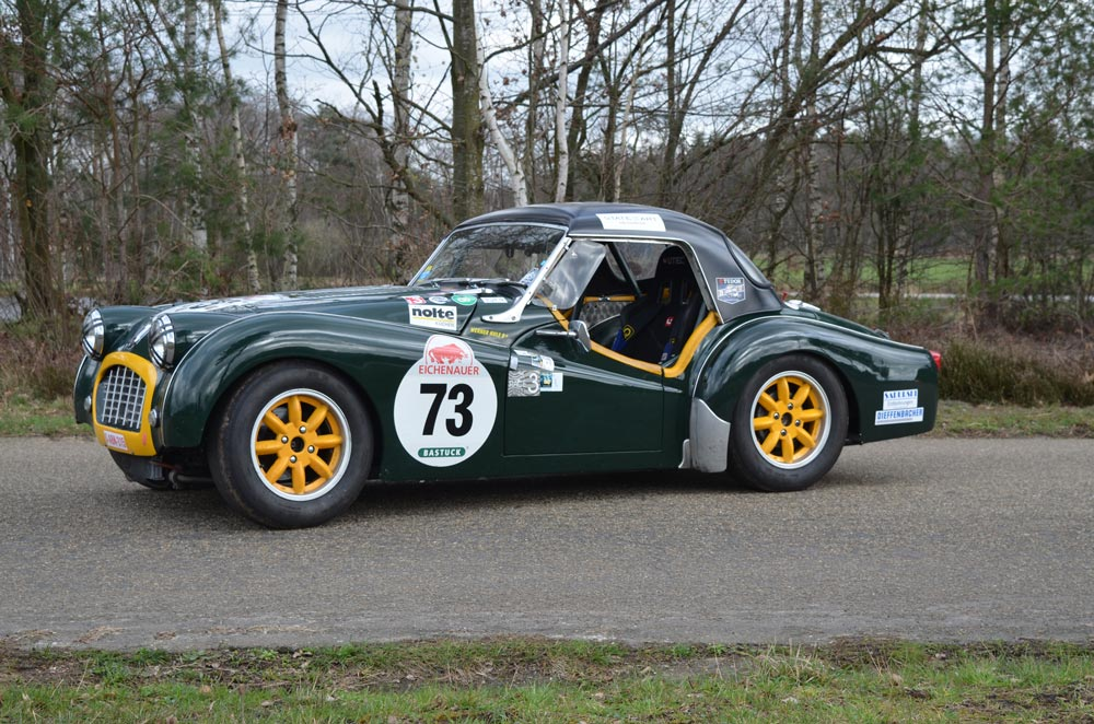 1957-TR3-Competition-Car-13