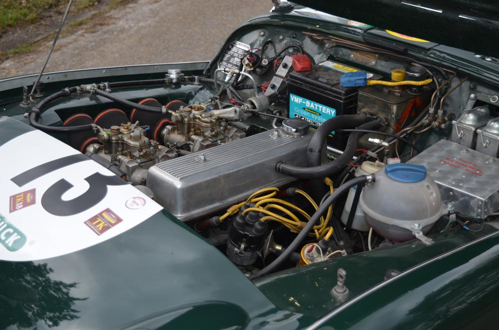 1957-TR3-Competition-Car-15