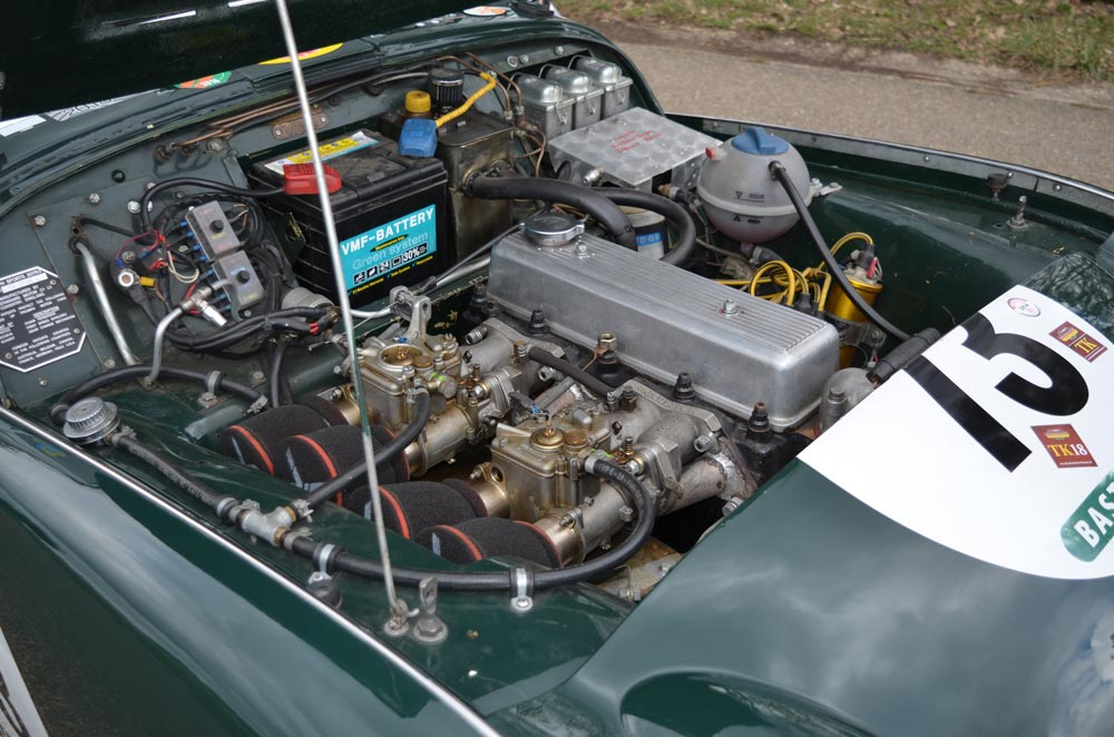 1957-TR3-Competition-Car-2