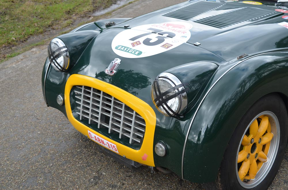 1957-TR3-Competition-Car-3