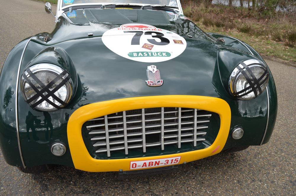 1957-TR3-Competition-Car-4