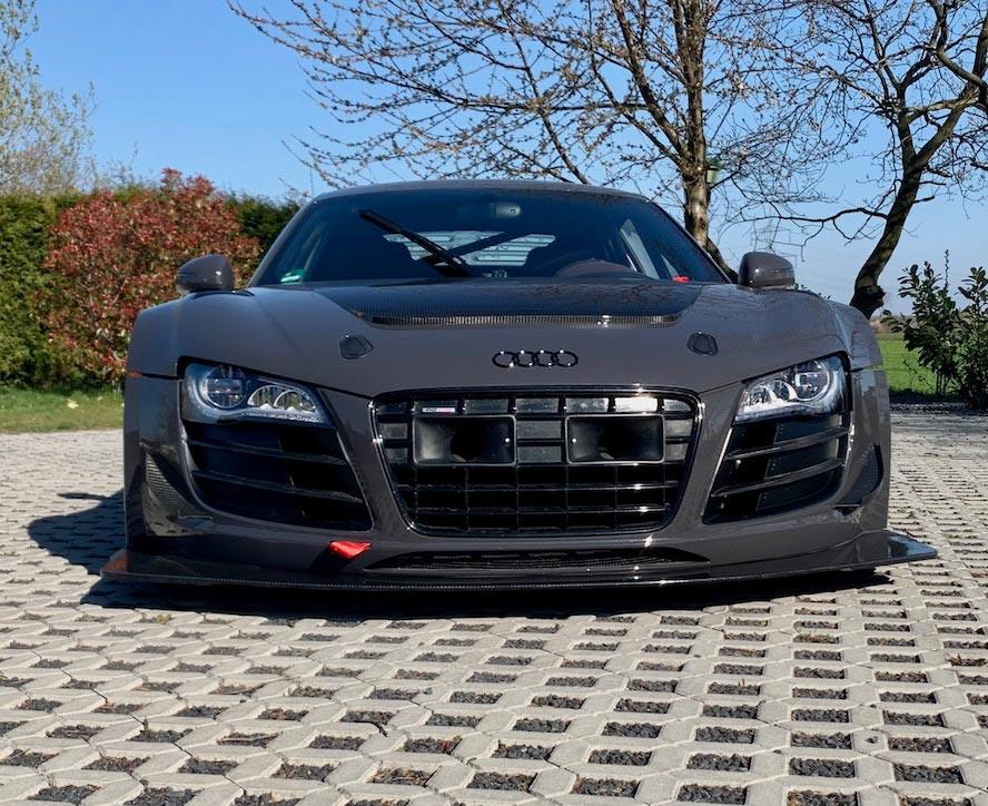 Audi-R8-V10-KR-04
