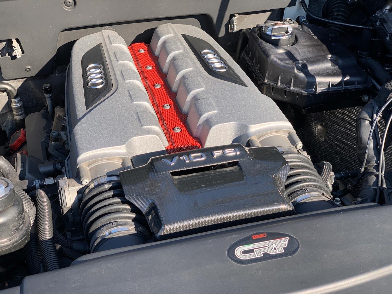 Audi-R8-V10-KR-07