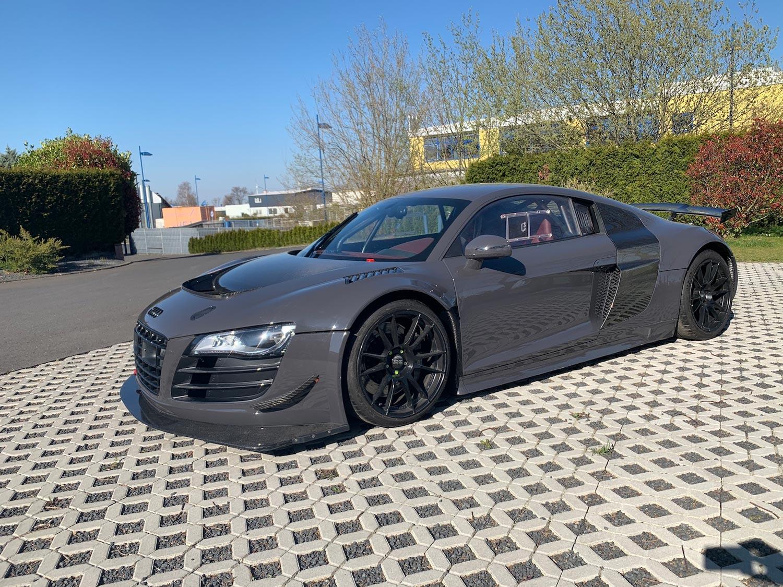 Audi-R8-V10-KR-08