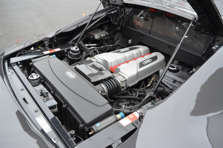 Audi-R8-V10-KR-3