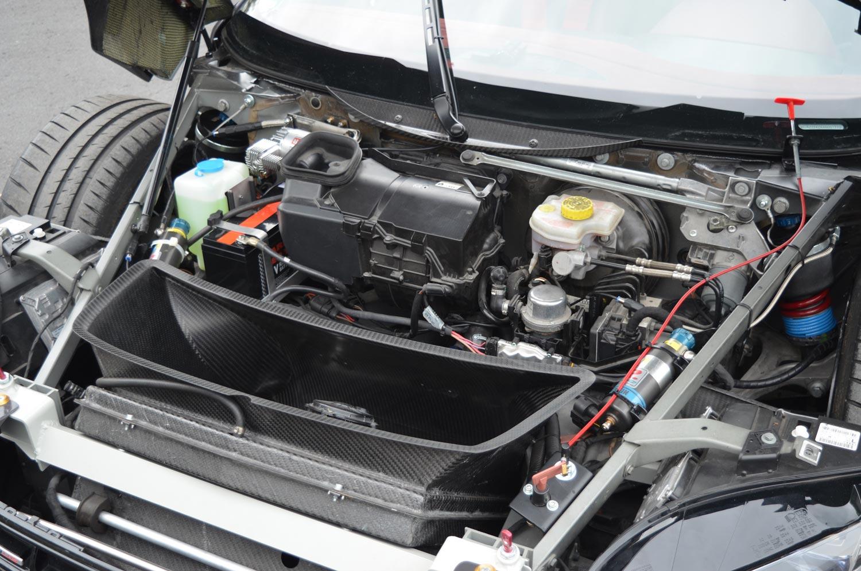 Audi-R8-V10-KR-4