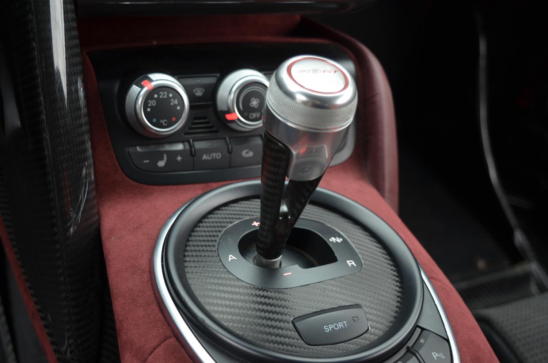 Audi-R8-V10-KR-5