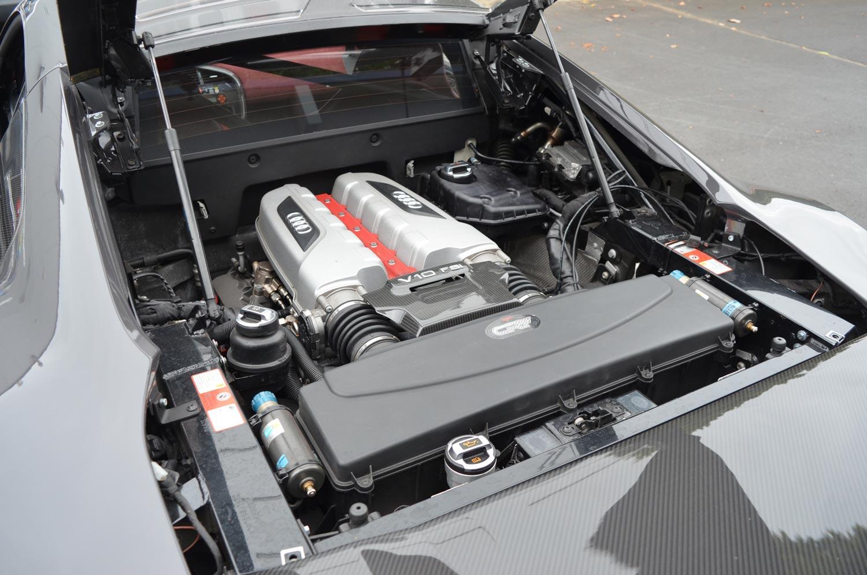 Audi-R8-V10-KR-6