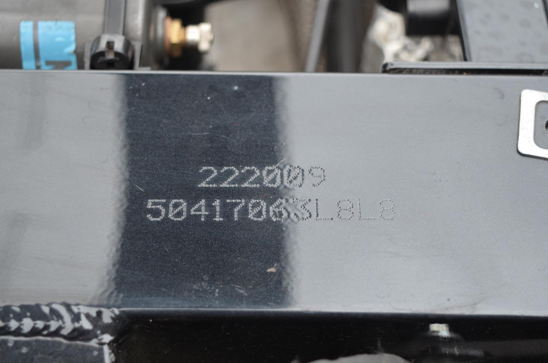 Audi-R8-V10-KR-7