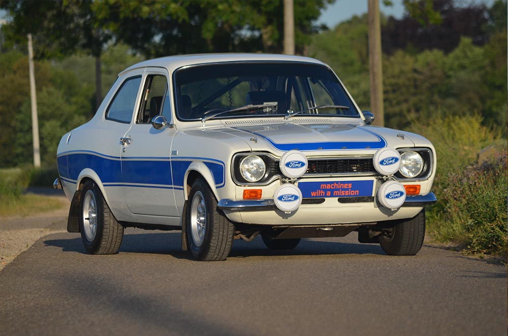 Ford-Escort-RS2000-MV-preview