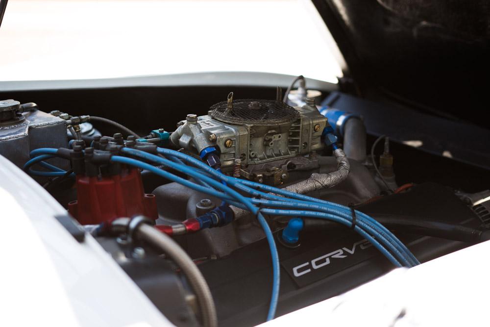 Corvette-10