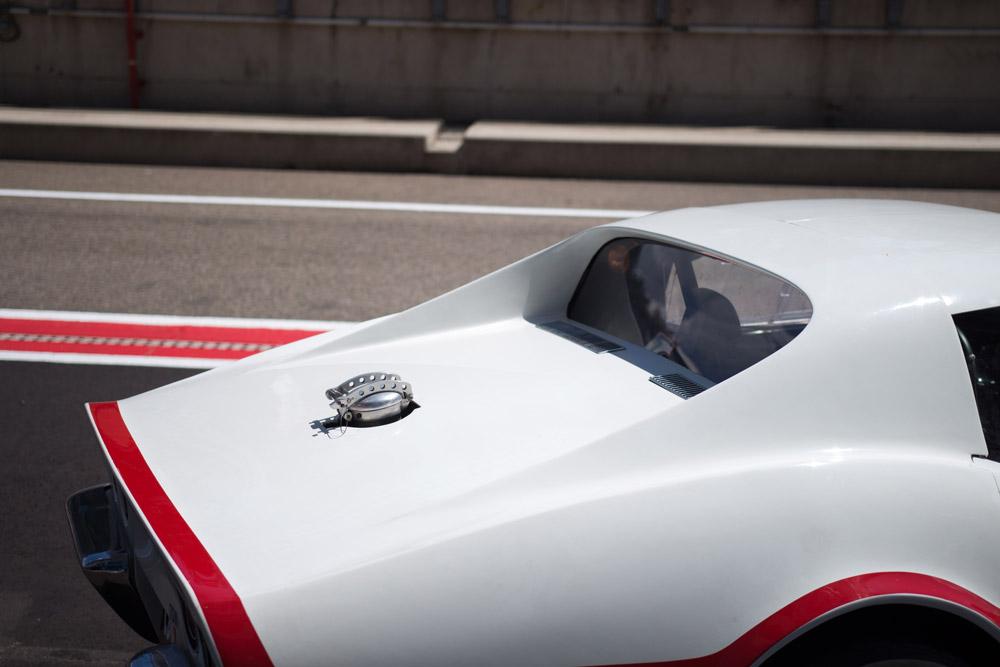 Corvette-11