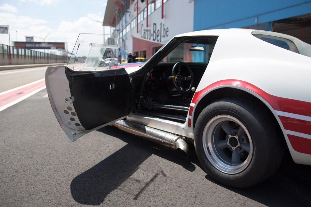 Corvette-13