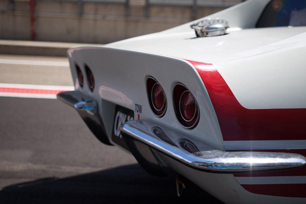 Corvette-14