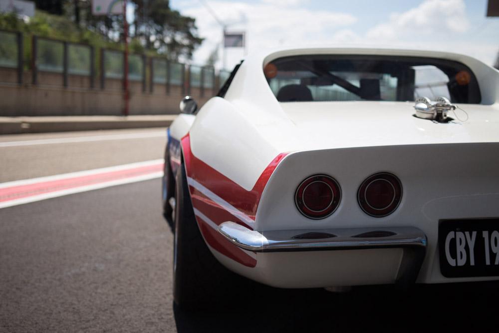 Corvette-16