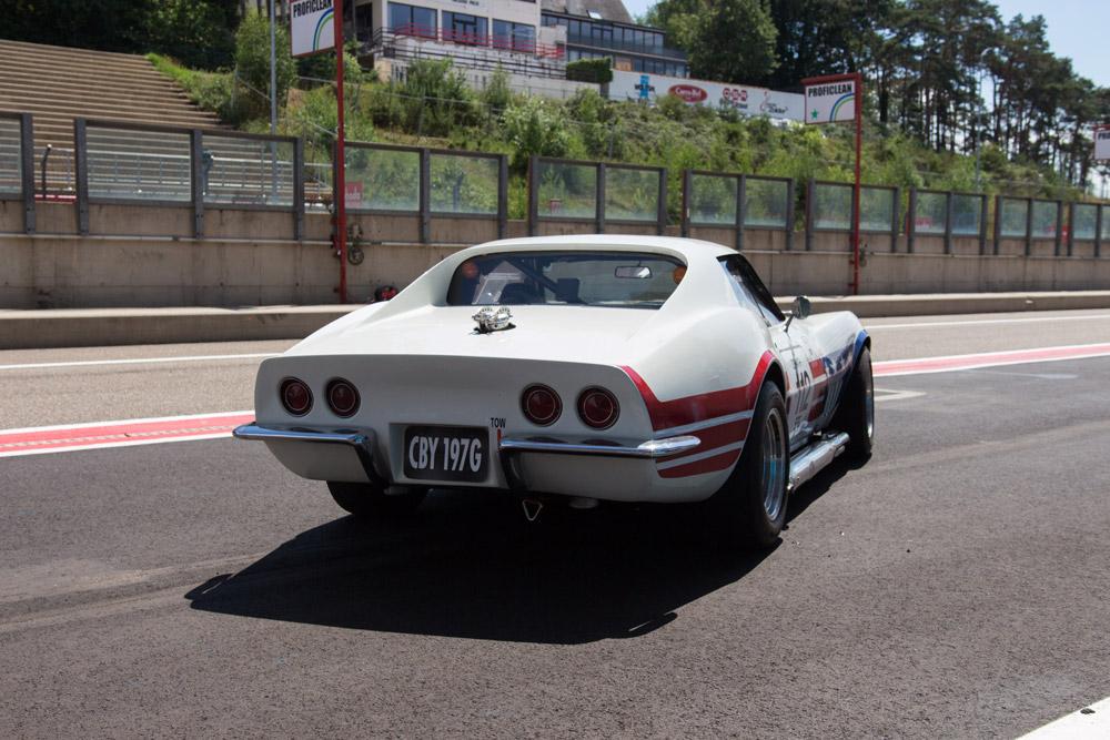 Corvette-18