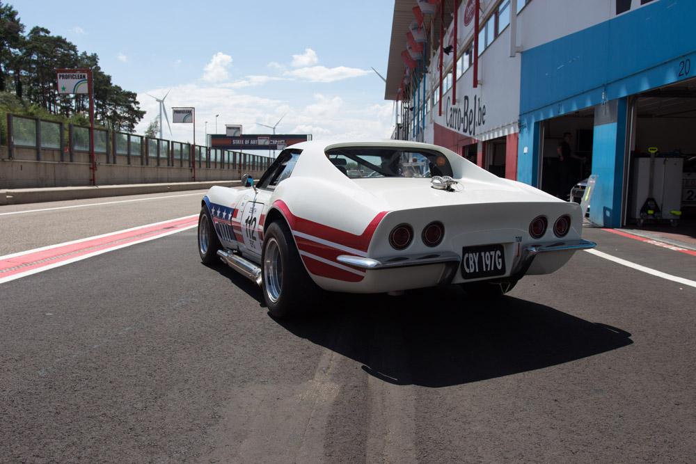 Corvette-19