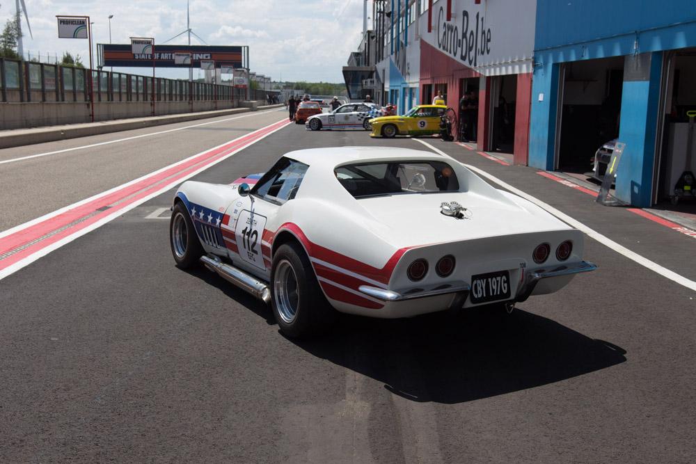 Corvette-20
