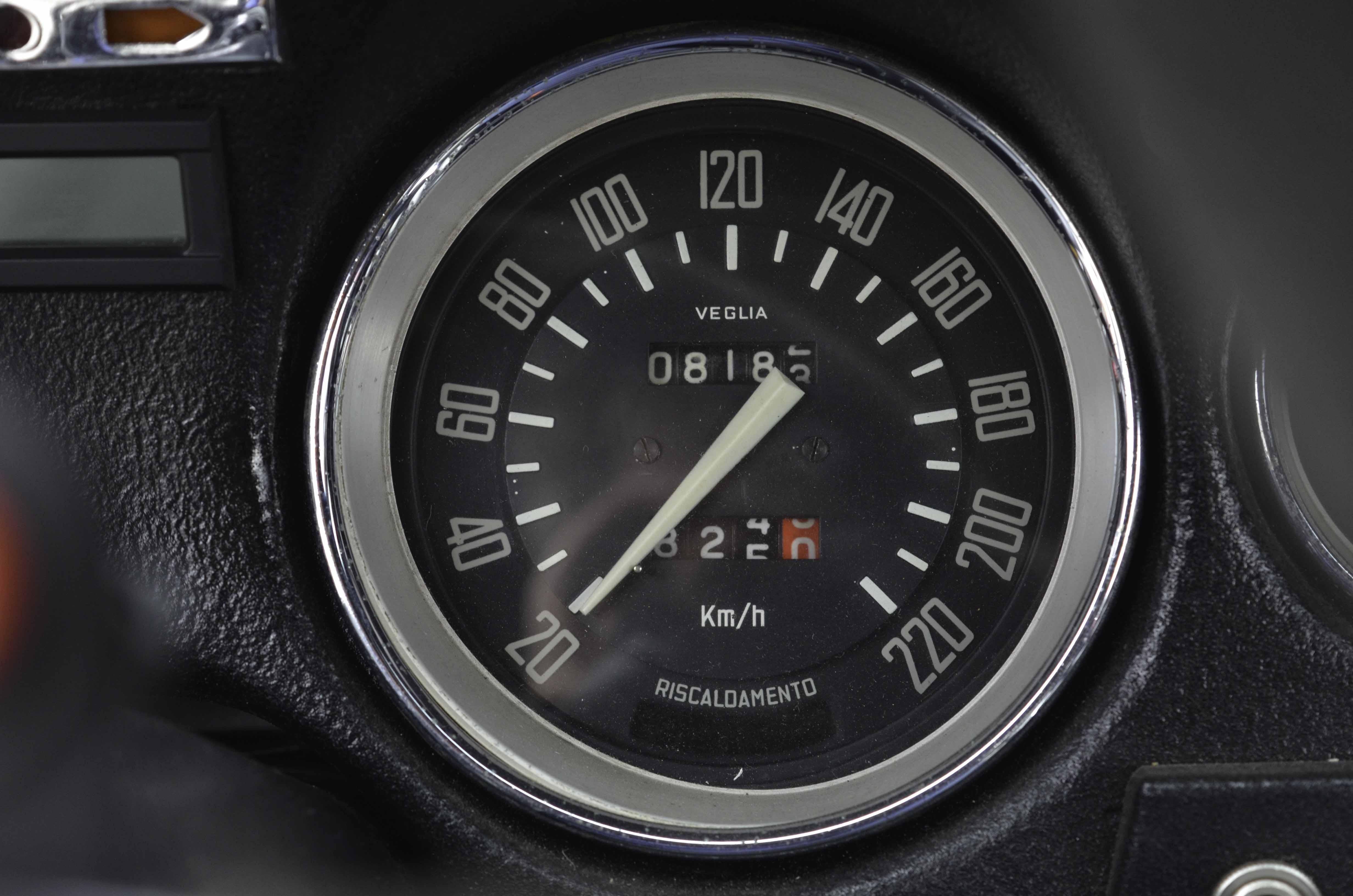 Alfa Romeo GTV – Machines with a mission (10 van 14)