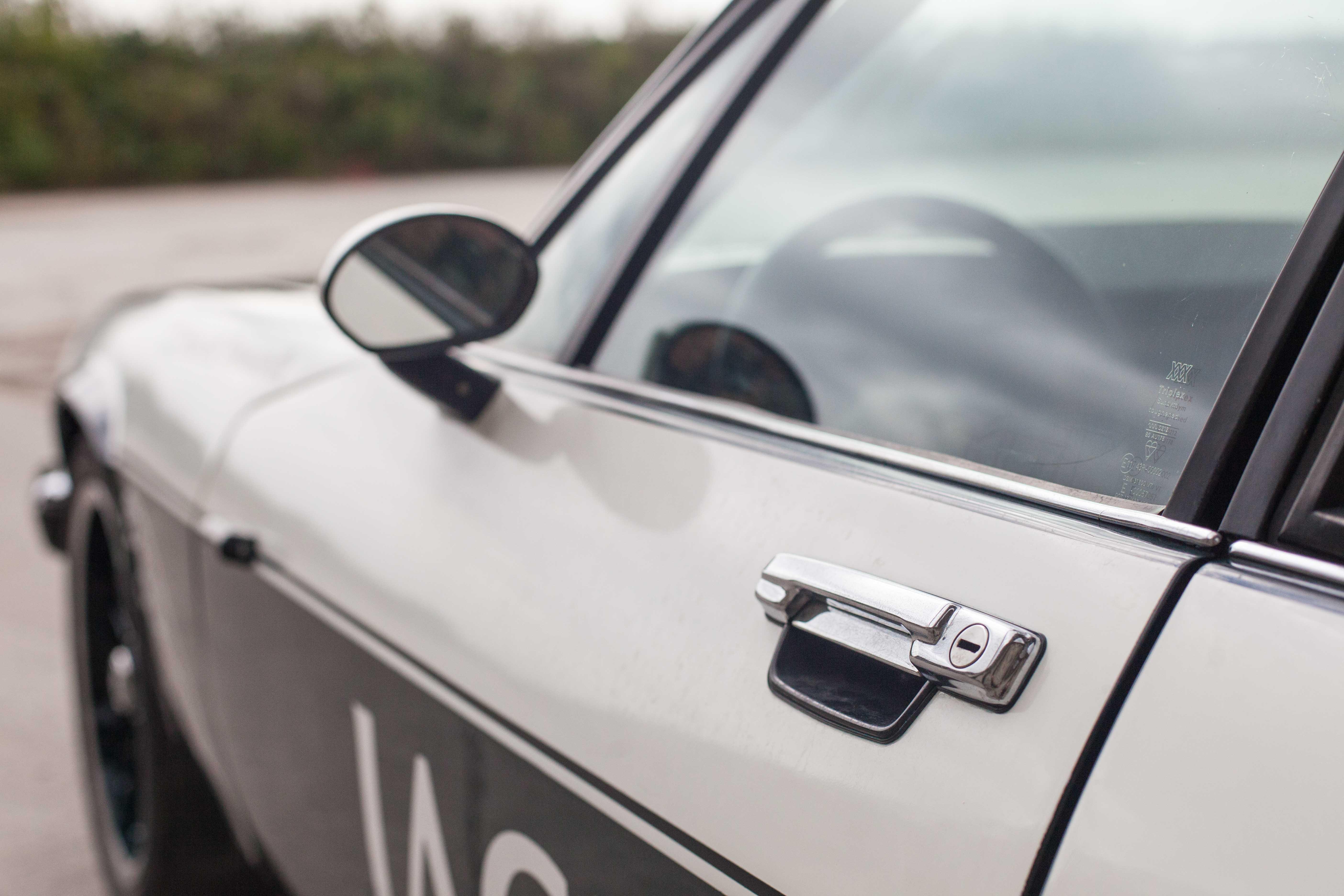 Jaguar XJS – Machines with a Mission (26 van 31)
