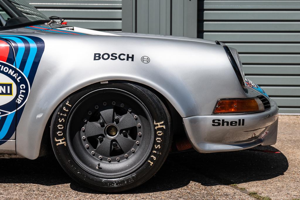 Porsche Carrera RSR 3.8 – Machineswithamission – Studiovolt (8 van 10)