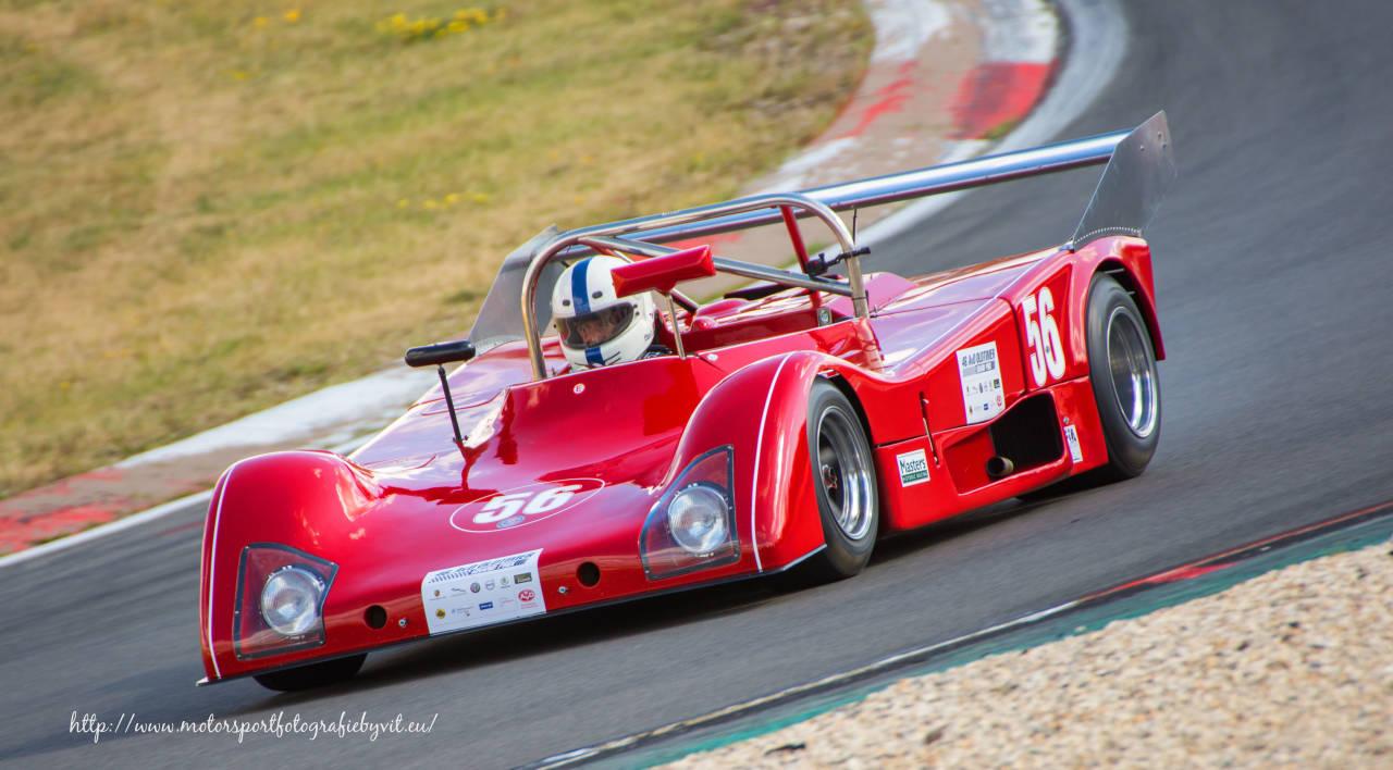 1 _056_g.r.d._s72_campos_costa_joao_pedro_(p)-beirao_alexandre_(p)_(fia_masters_historic_sports_car_championship)_(5)fc